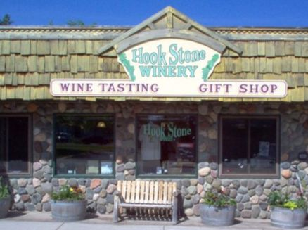 Image for HookStone Winery